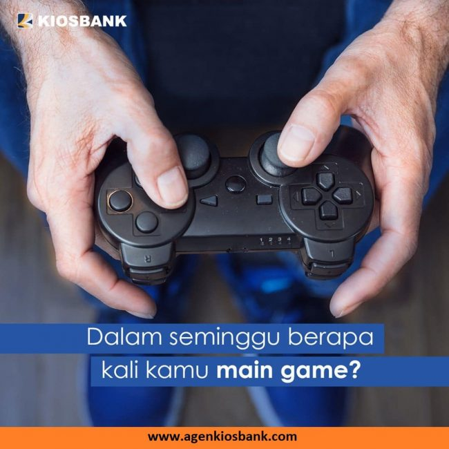 bisnis voucher game