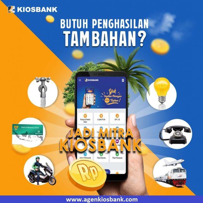 aplikasi kiosbank
